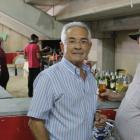 Fotos de torcaces 4