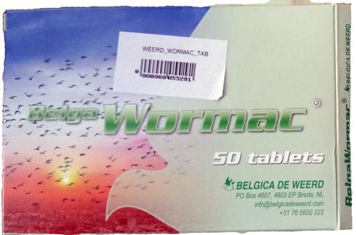 belgawormac