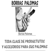 borraspalomas_menu