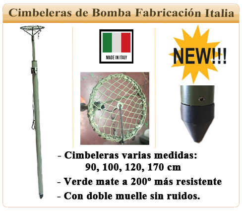 cimbelera_bomba_nuevo