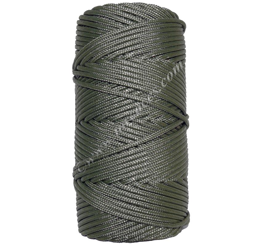 Equipo de un cimbelero las cuerdas para - Cuerda de nylon ...